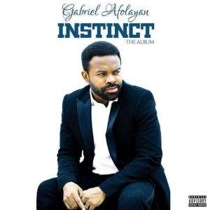 Gabriel Afolayan - Doesn't Count
